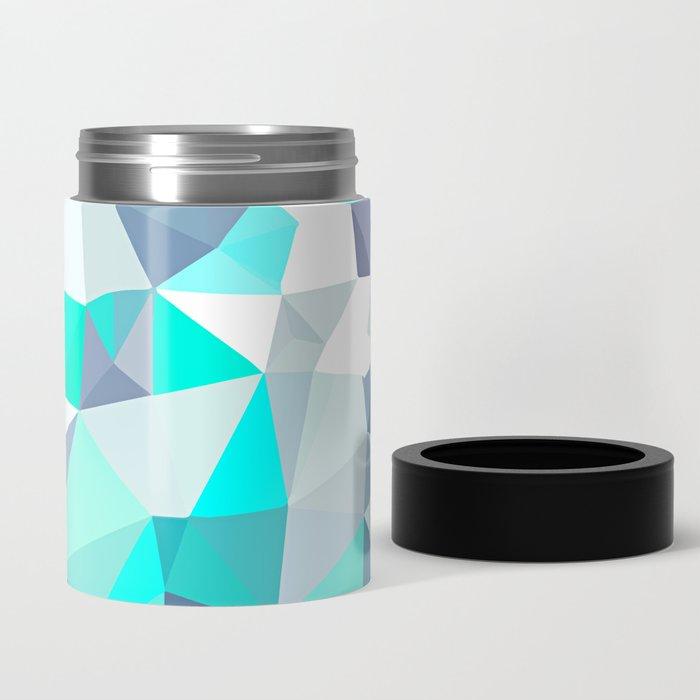_xlyte_ Can Cooler