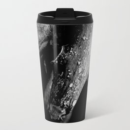 Black Papaya Travel Mug