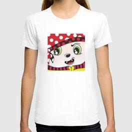 Dotz T-shirt