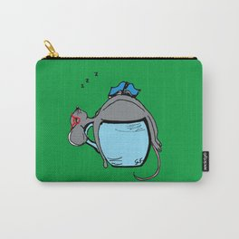 The Great Nap Carry-All Pouch