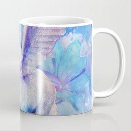 DREAM HORSE Coffee Mug