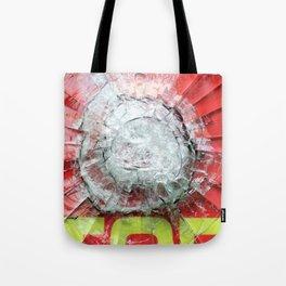 re-store Tote Bag