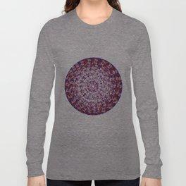 Rosone  Long Sleeve T-shirt