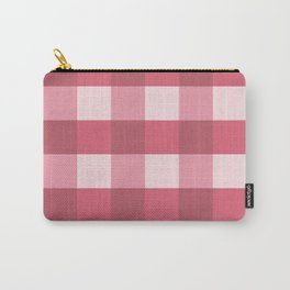 Osteria Carry-All Pouch