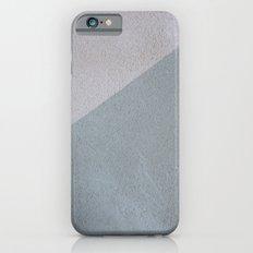 Gucko Slim Case iPhone 6s