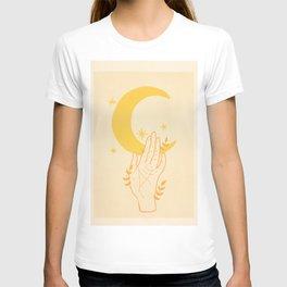 Sky Clock T-shirt
