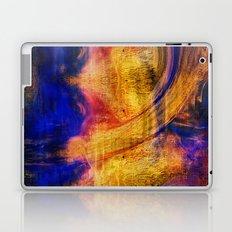 Norad Laptop & iPad Skin