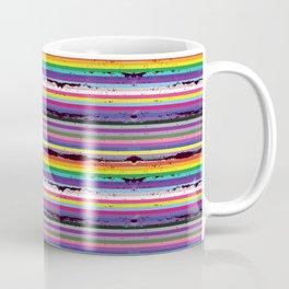 LGBTQ2 Pride Coffee Mug