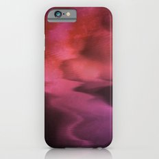 Lost in Waves iPhone 6s Slim Case