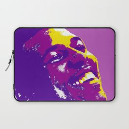 Swaggy Laptop Sleeve