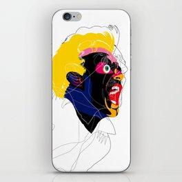 060115 iPhone Skin