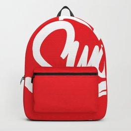 5780b3e9c2da Supreme Art Backpack