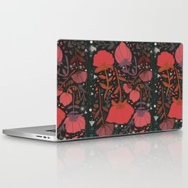 Nature number 2. Laptop & iPad Skin