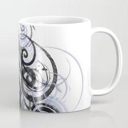 O. Osbourne Coffee Mug