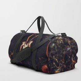 Ritual Duffle Bag