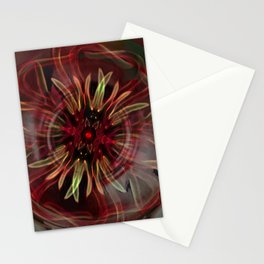 Lurker Stationery Cards