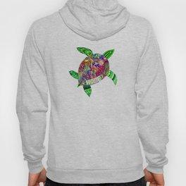 Turtle Home Hoody
