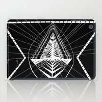sublime iPad Cases featuring Sublime by GiovZz.