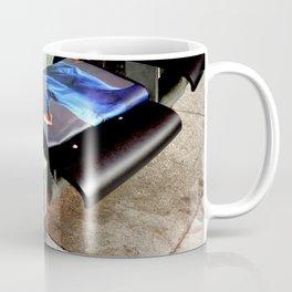 Wha...Did I See That? Coffee Mug
