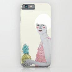 Ana iPhone 6 Slim Case