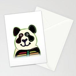 SERGE-PICHII-PANDEMIA_0003 Stationery Cards
