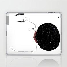 Space Gum II Laptop & iPad Skin