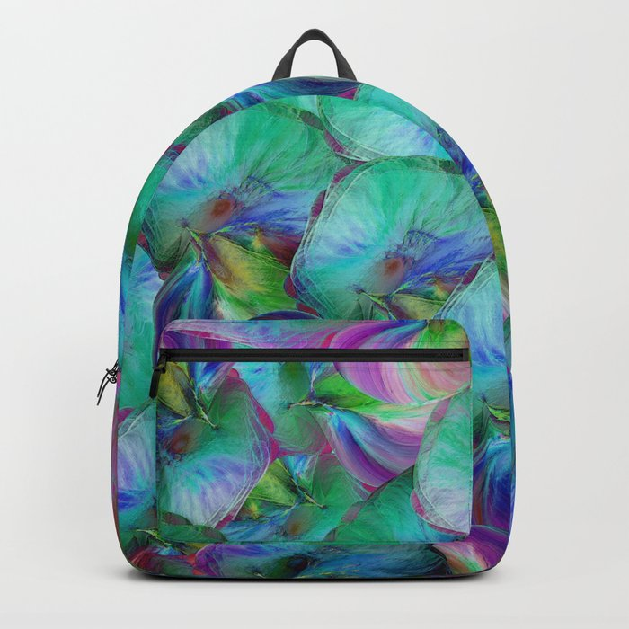 Don't Wake Me Up! Backpack