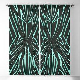 Pinstripe Pattern Creation 30 Blackout Curtain
