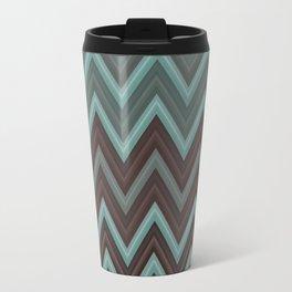 Demure Travel Mug