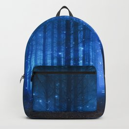 Dreamy Woods II Backpack