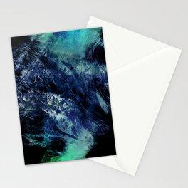 Deimos Stationery Cards