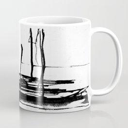 masts Coffee Mug