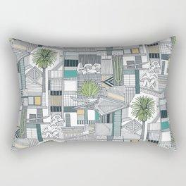 sonoran Rectangular Pillow