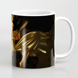 Fairy Tail Natsu Dragneel Coffee Mug