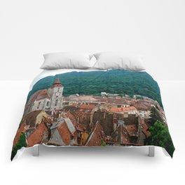 Brasov  Comforters