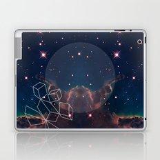 Galaxy Print II  Laptop & iPad Skin