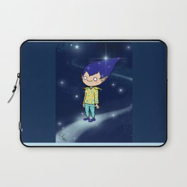 Lucino Laptop Sleeve