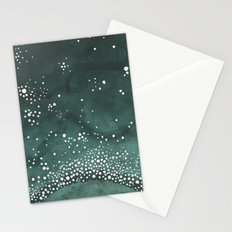 Galaxy No. 1 Stationery Cards