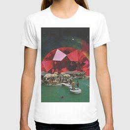 Twenty Five T-shirt