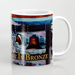 Bell Ringer Coffee Mug