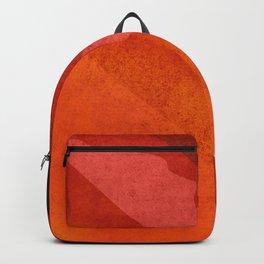 Volcanic Rock Backpack