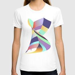 Possible No. 1 T-shirt