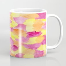 Heatwave Mug