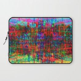 20180312 Laptop Sleeve