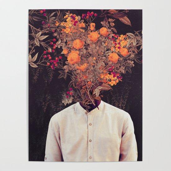 Bloom by frankmoth