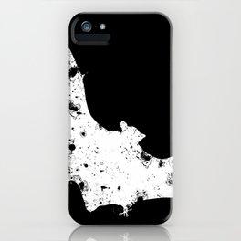 Bats iPhone Case