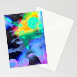 A Scape Stationery Cards