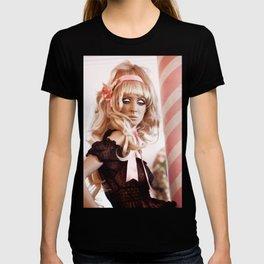 Mannequin 97 T-shirt