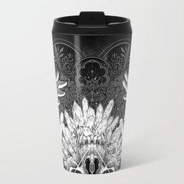 Winya No. 79 Travel Mug