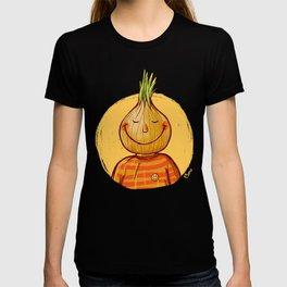 I'm alive T-shirt